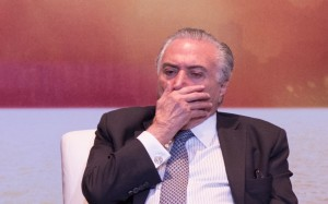 michel-temer-by-lula-marques
